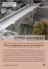 voconces-page