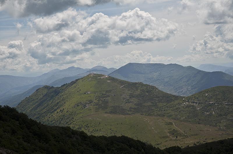 montagne du Buc00004