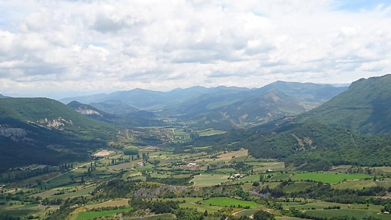 montagne du Buc00012