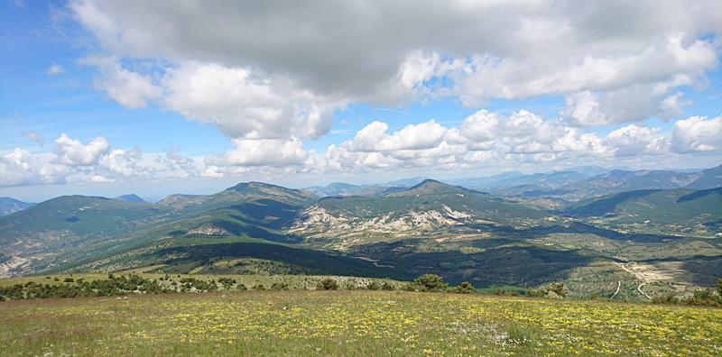 montagne du Buc00018