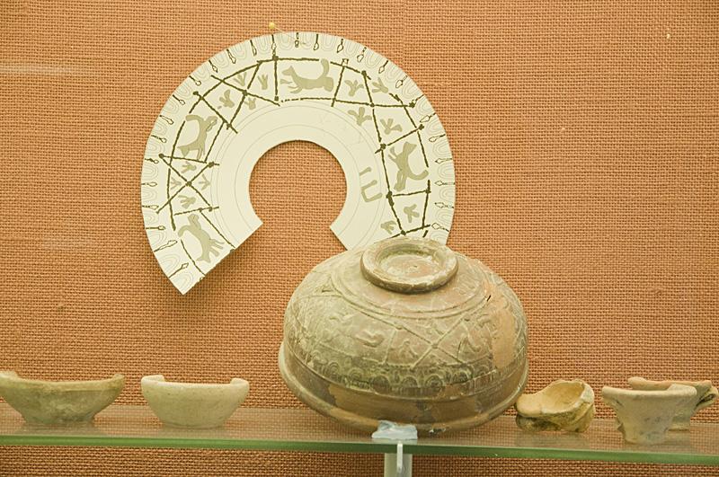 Musée de Nyons